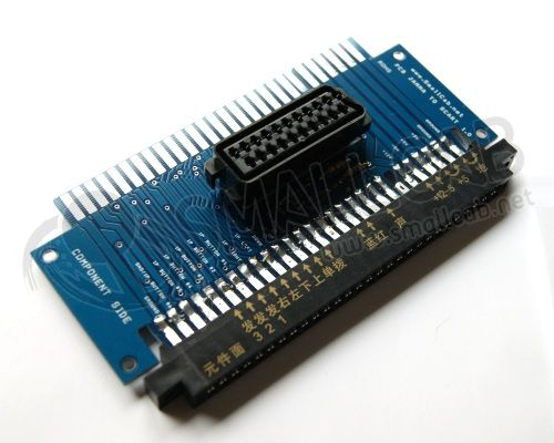PCB-jamma-to-scart.jpg
