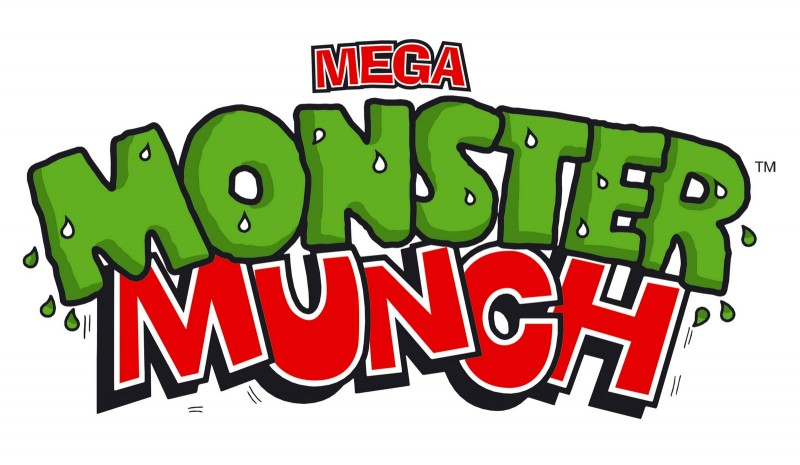 Monster_Munch_logo.jpg