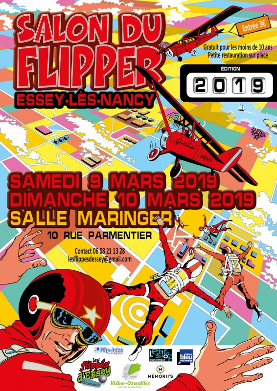 Salon du flipper 2019.jpeg