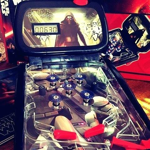 star-wars-tabletop-pinball-by-now-you-probably-have-already-seen-the-new-star-wars-movie-and-are-itching-to-get-something-to-remind-you-of-the-movie-theater-experience-star-wars-episode-vii-the-force.jpg