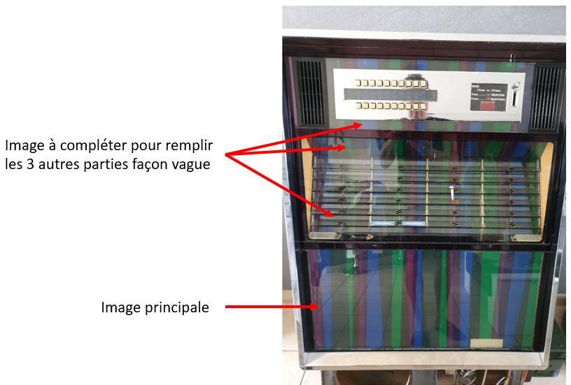 https://www.flipjuke.fr/download/file.php?id=176312&mode=view