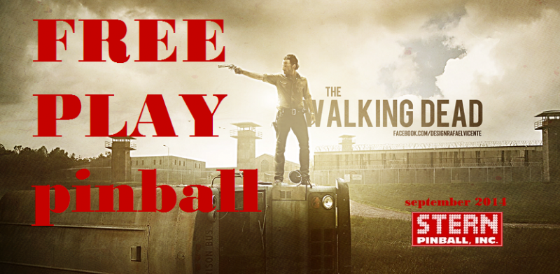 the-walking-dead-custom-wallpaper.png