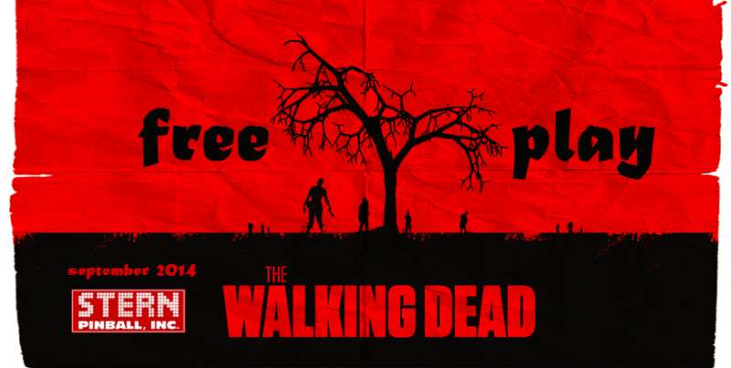 itl.cat_the-walking-dead-wallpaper_2238331.png