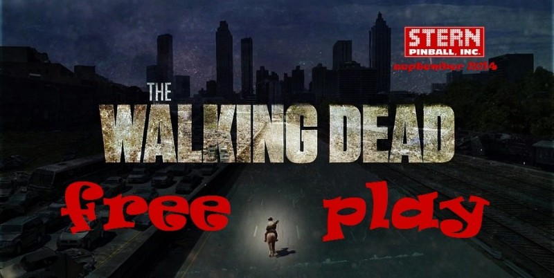 the-walking-dead-night-wallpaper.jpg