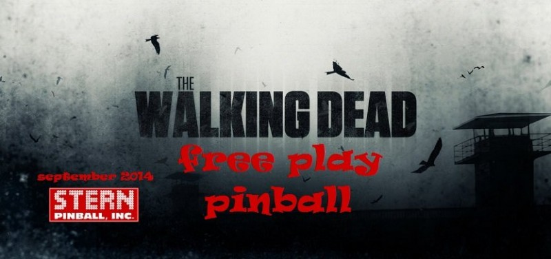 the-walking-dead-wallpaper-wallpaper-for-samsung-tab-3.jpg